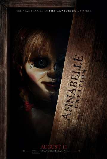 список топ 10 самых страшных фильмов ужасов 2017 года по