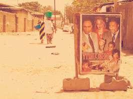 Чему учит нигерийское кино?