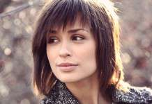 Ирина Муромцева: Работа на первом месте