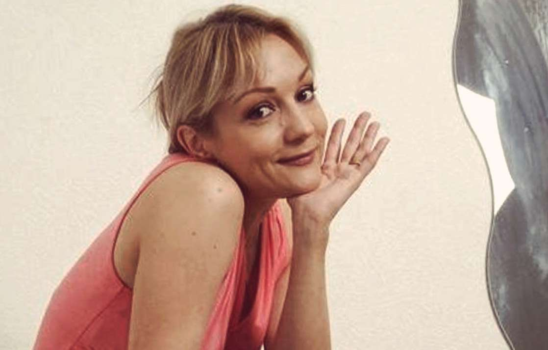 Интервью Татьяна Буланова