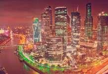 Киноафиша Москва