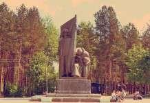 Киноафиша Первоуральск