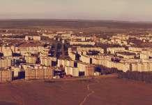 Киноафиша Новочебоксарск