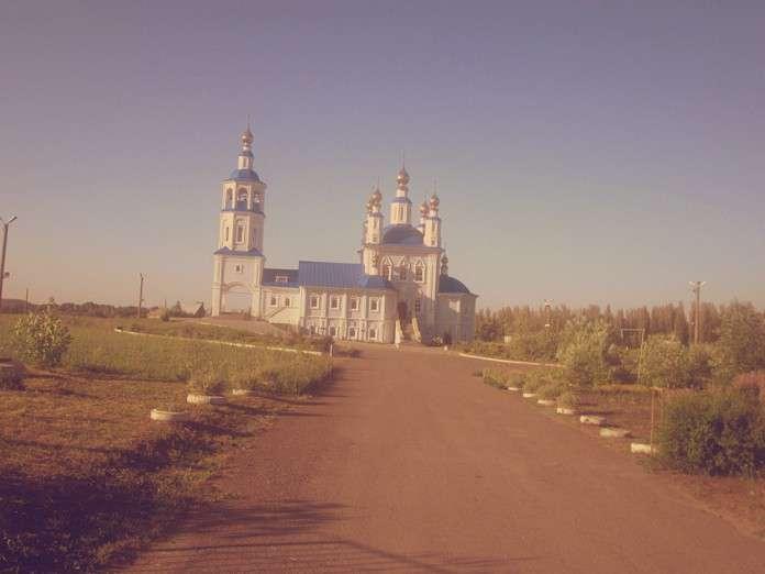 Киноафиша Новошахтинск
