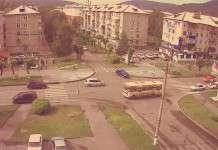 Киноафиша Ленинск-Кузнецкий