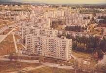 Киноафиша Заречный