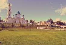 Киноафиша Чистополь