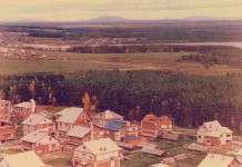 Киноафиша Краснотурьинск