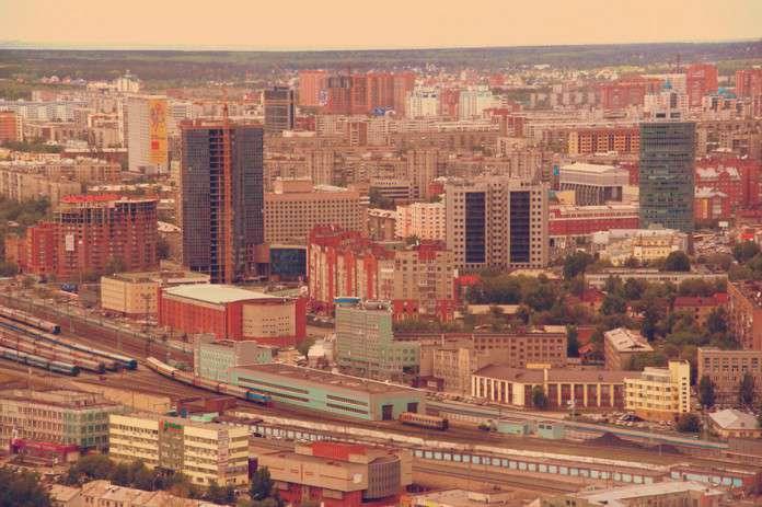Киноафиша Новосибирск