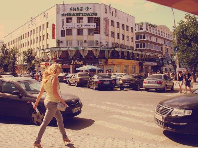 Кинотеатры Вельск