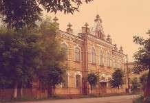 Кинотеатры Советск