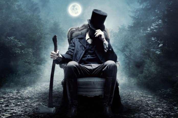 Топ 10 страшных фильмов ужасов к 2016 году